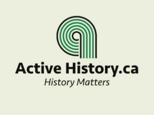 Active History