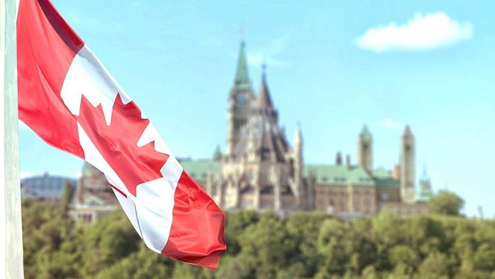 List of famous Canadian premiers